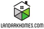 landarkhomes.com